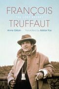 François Truffaut: The Lost Secret