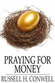 Praying for Money