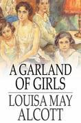 A Garland of Girls