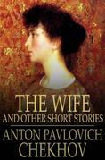 The Wife: And Other Short Stories