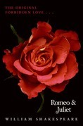 Romeo and Juliet Complete Text with Extras