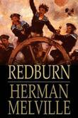 Redburn: His First Voyage
