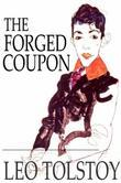 The Forged Coupon: And Other Stories