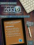 iOS6: corso di programmazione pratico. Livello 3