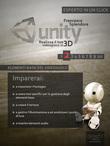 Unity: realizza il tuo videogioco in 3D. Livello 2