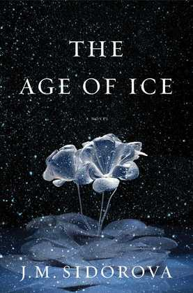 The Age of Ice: A Novel