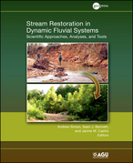 Stream Restoration in Dynamic Fluvial Systems: Scientific Approaches, Analyses, and Tools