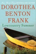 Lowcountry Summer: A Plantation Novel