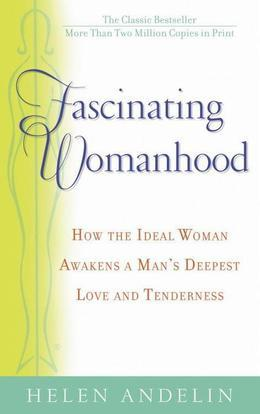 Fascinating Womanhood