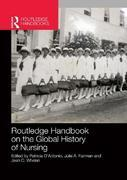Routledge Handbook of the History of Nursing