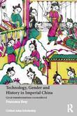 Technology, Gender and China S Great Transformations