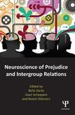 The Neuroscience of Prejudice