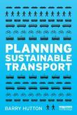 Planning Sustainable Transport