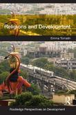 Religions and Development