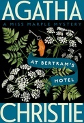 At Bertram's Hotel