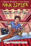 A Tale of Two Tails #15