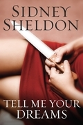 Sidney Sheldon - Tell Me Your Dreams