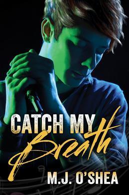 Catch My Breath