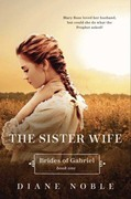 The Sister Wife