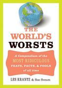 The World's Worsts