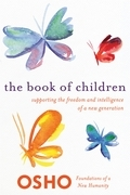 The Book of Children