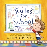 Rules for School