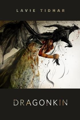 Dragonkin