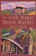 The Irish Manor House Murder