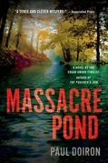 Massacre Pond
