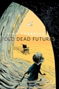 Old Dead Futures