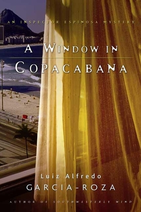A Window in Copacabana