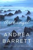 Archangel: Fiction