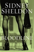 Sidney Sheldon - Bloodline