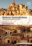 Materan Contradictions: Architecture, Preservation and Politics