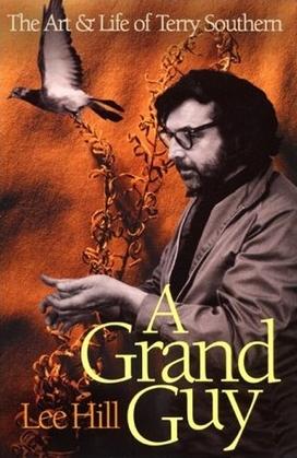 A Grand Guy