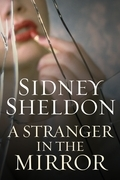 Sidney Sheldon - A Stranger in the Mirror