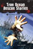 True Ocean Rescue Stories