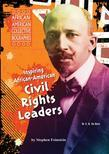 Inspiring African-American Civil Rights Leaders