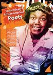Extraordinary African-American Poets