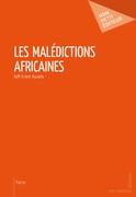 Les Malédictions africaines
