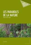 Les Paraboles de la nature