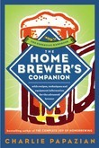 The Homebrewer's Companion