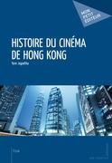 Histoire du cinéma de Hong Kong
