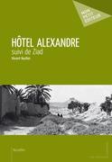 Hôtel Alexandre
