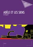 Adèle et les siens