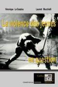 La violence des jeunes en questions