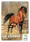 Le Cheval, 2e édition