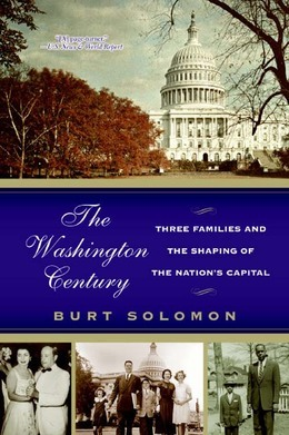 The Washington Century