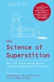 The Science of Superstition