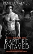 Rapture Untamed: A Feral Warriors Novel